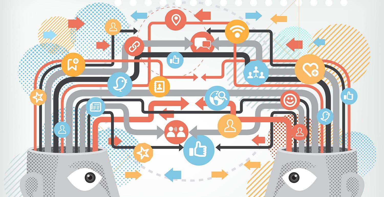 Comunicación Estratégica, un intangible hacia la sustentabilidad