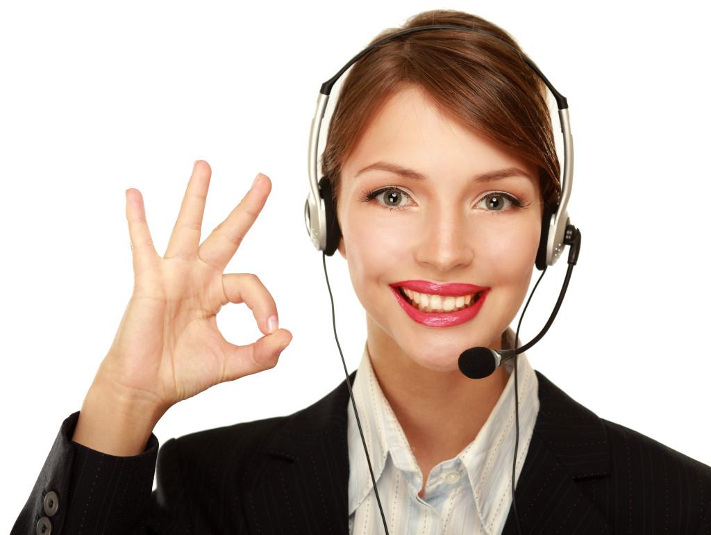 Clientes altamente satisfechos con el servicio son clientes fieles y leales