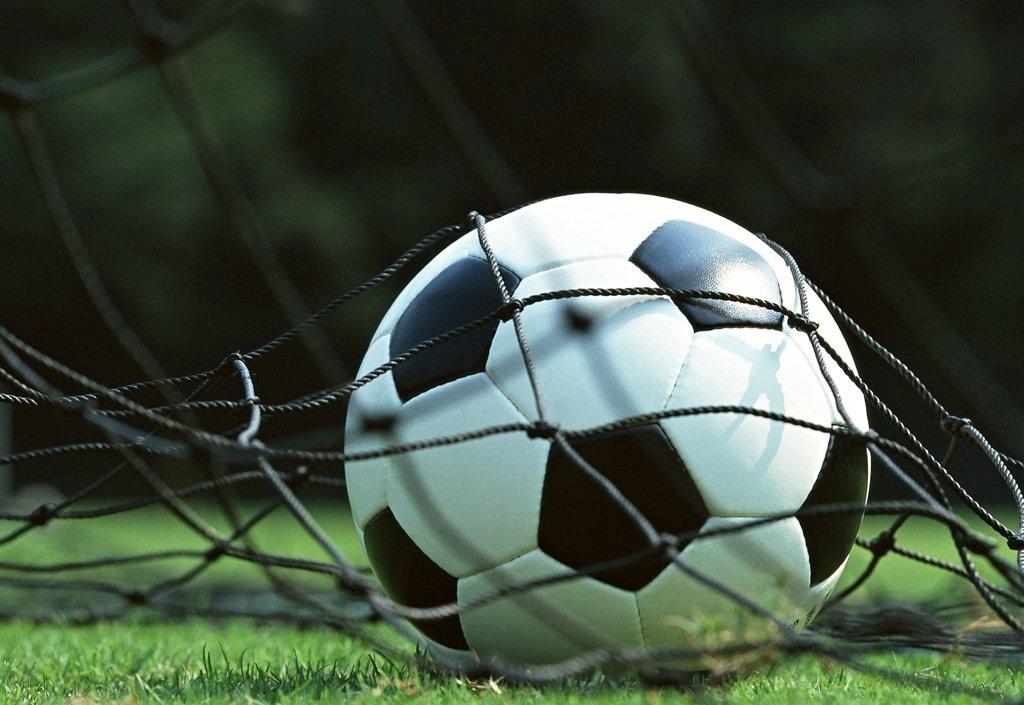 El fútbol y la fórmula pasional que mueve millones