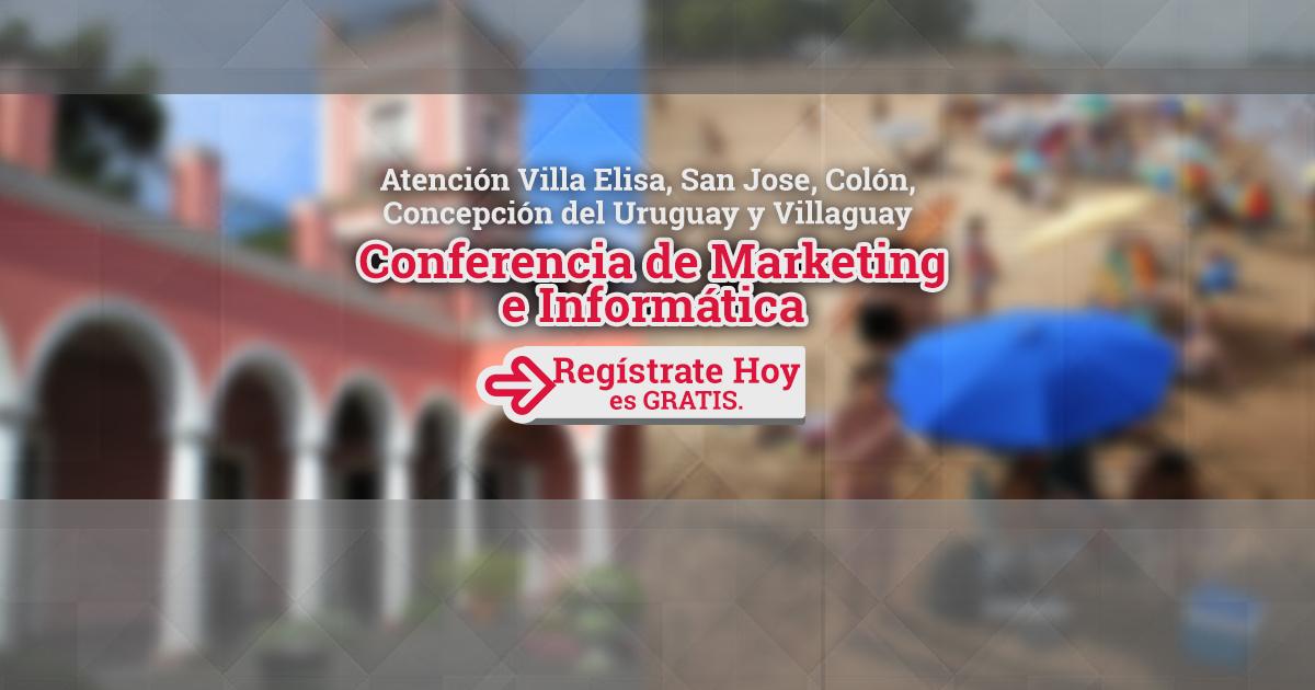 Evento San José