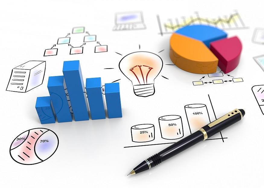 Pasos para un exclente plan de Marketing Online