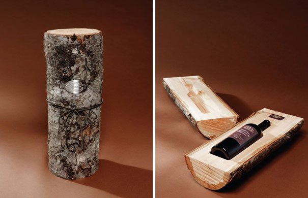 packaging-creativo3