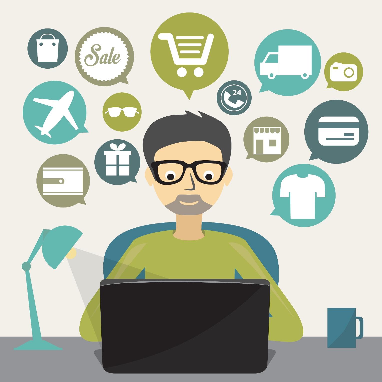 ¿Invertir en experiencia de usuario puede ser el salvavidas de tu negocio?