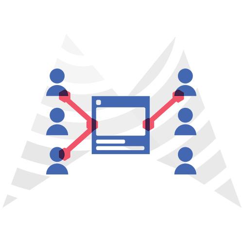 Anuncios En Redes Sociales (1 Campaña, Hasta 6 Anuncios)