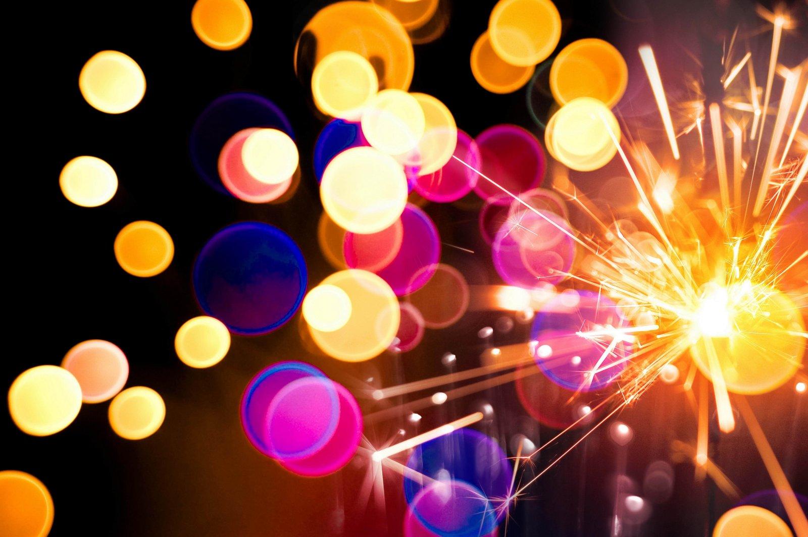 Fin de año y estrategias de venta: lo que hay que saber