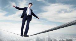 ¿Cómo Reducir La Incertidumbre En épocas De Inestabilidad?