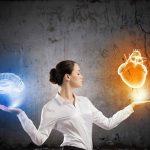 Intuición, El Poder En La Negociación