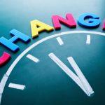 Tiempo De Cambios. El Modelo Kotter