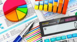 El Aprendizaje Experiencial Y La Educación Financiera