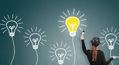 """Emprendedor: """"ser Para Poder Hacer"""""""