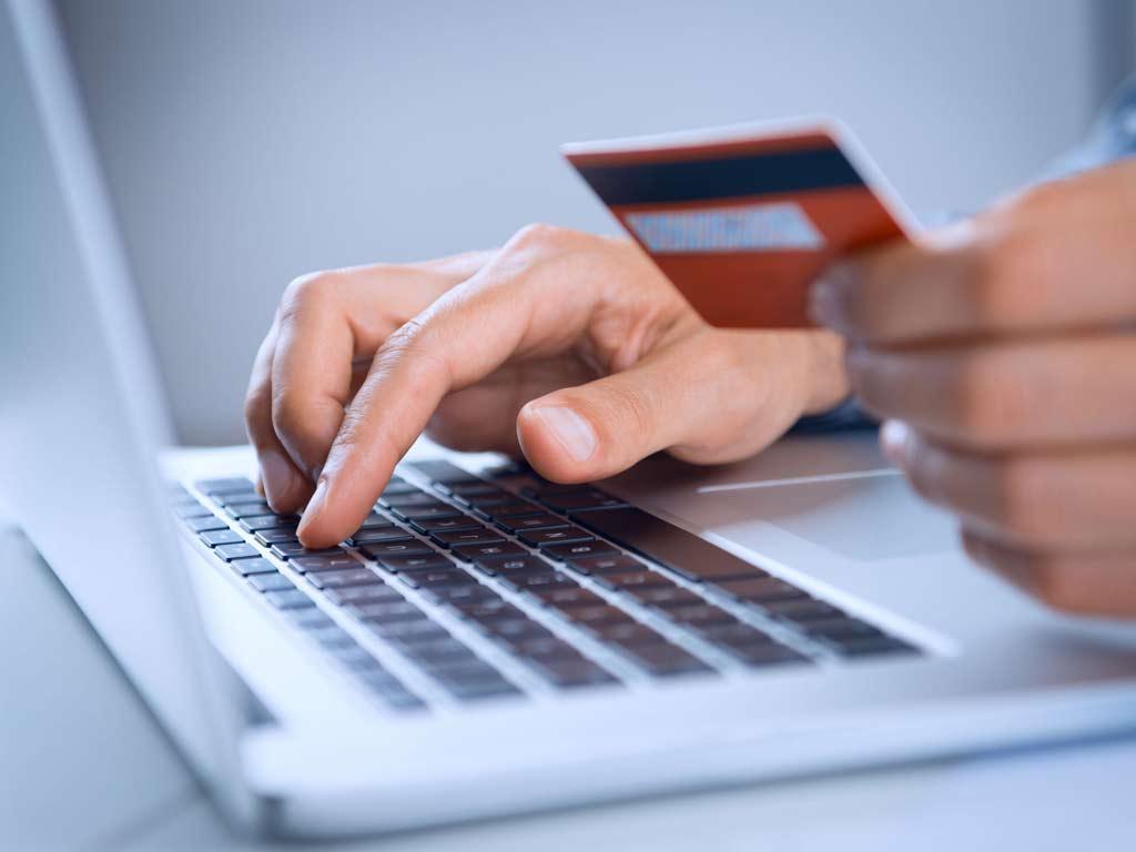 """Peymi: """"la evolución de los sistemas de pago"""""""