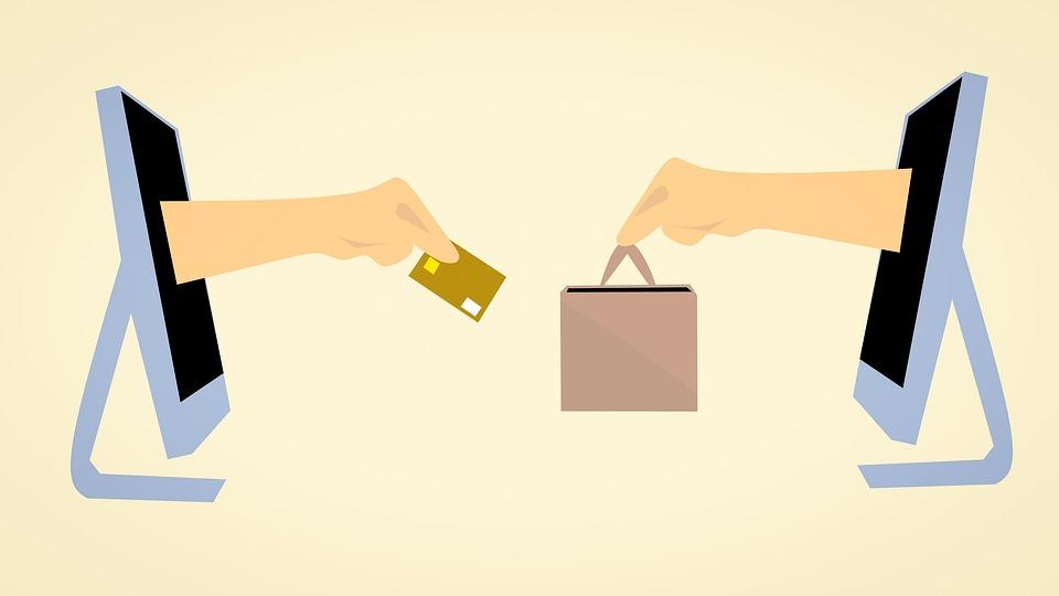 Hot Sale, una nueva oportunidad para aumentar tus ventas