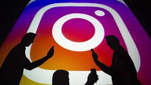 Instagram: una montaña rusa en ascenso