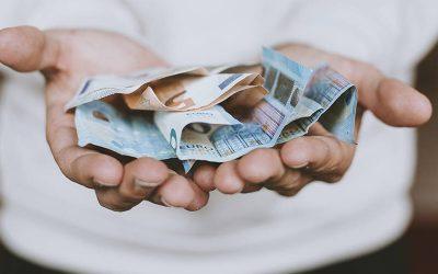 Emprender sin dinero ¿Qué posibilidades existen?