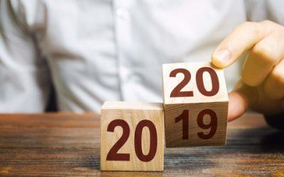 Tendencias 2020: anticipate al Marketing Digital