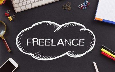 Ser freelance ¿Sí o no?